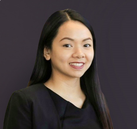 helen le luminous brows and beauty about