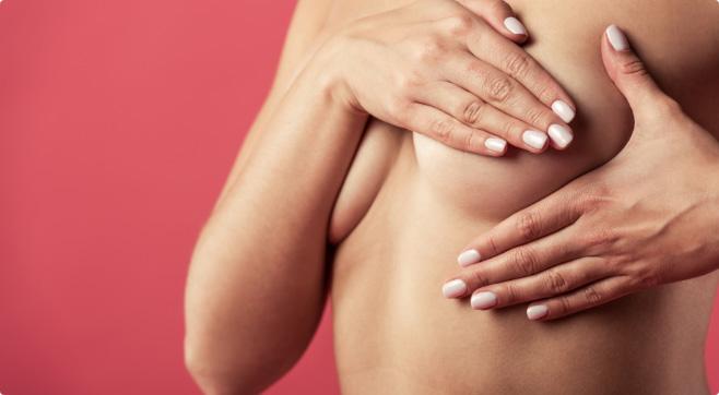 3D Nipple & Areola cosmetic tattoo