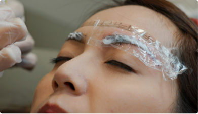Microblading, Shading And Ombre training sydney