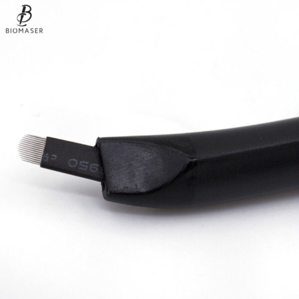 Biomaser Microblading Pen 3