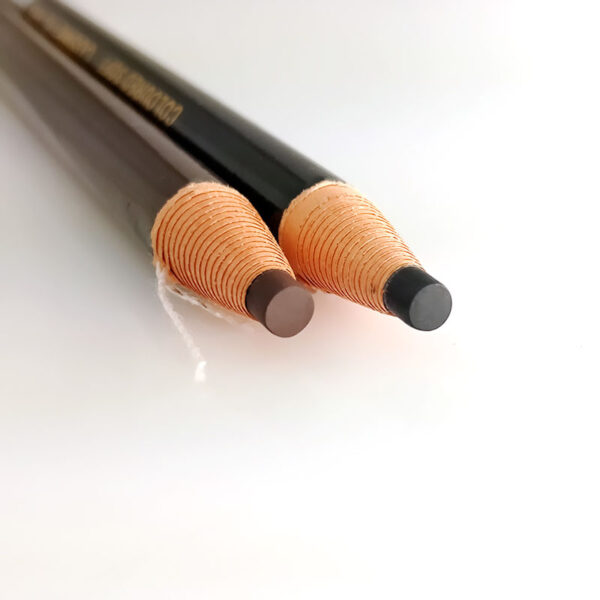 Eyebrow Pencil 1