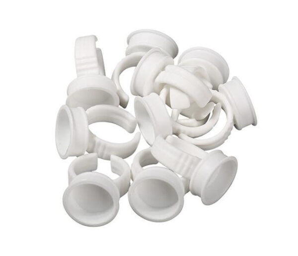 Ring Cups 1